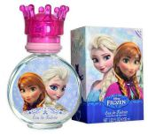 Frozen Colonia 50 Ml Vapo Fresca