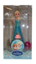 Frozen Estuche (Colonia 50 Ml Vapo + Figura )