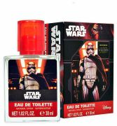Star Wars Edt 30Ml